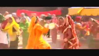 Pinjar -Wadali Brothers - Darda Marya