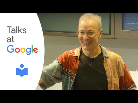"David Pablo Cohn: ""Eight in Three Weeks, and Other Early Stories"" 