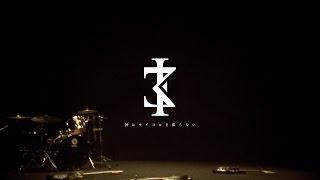 神はサイコロを振らない「煌々と輝く」ミュージックビデオ。 directed b...