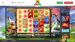 BoaBoa Casino Video Review