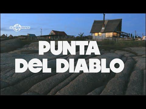 La leyenda de la viuda! Uruguay #6