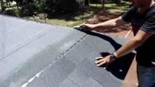 Pergola Roofing | Diy Pergola Roofing Materials Australia