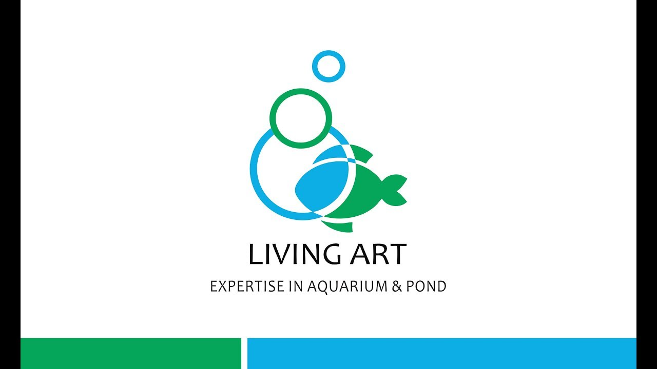 Living Art Aquarium