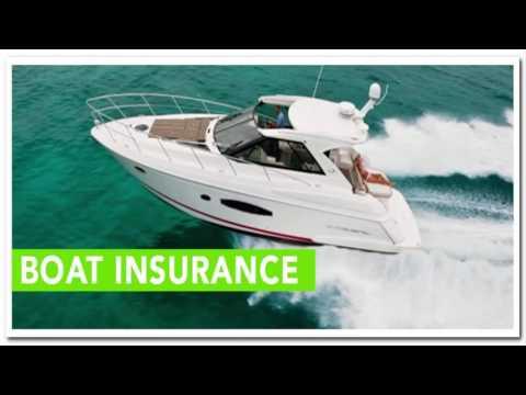 Top 10 baot insurance