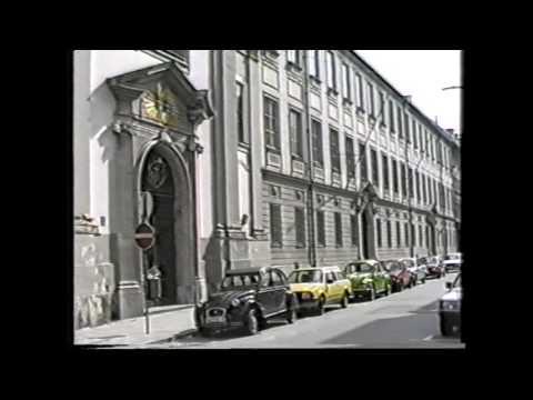 München 1988