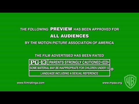 The Bucket List trailers
