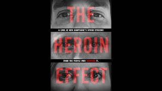 Heroin Addiction Movies Tv Shows
