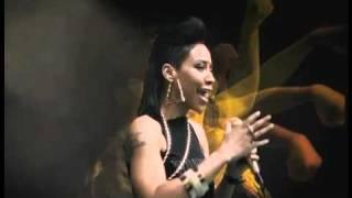 Def Jam Rapstar Trailer