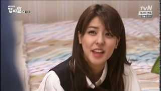 Fujii Mina Sitcom Ep 113 Part 1