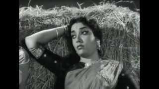 Kuzhandaiyum Deivamum - Anbulla Maanvizhiye song
