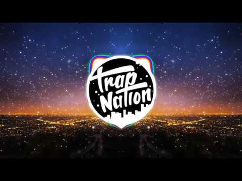 Mickey Valen X Lucian - Hero (feat. Oktavian)