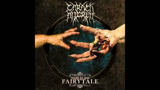 Carach Angren - This Is No Fairytale (Full Album) New 2015