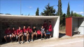 1ο Ερασιτεχνικό τουρνουά ποδοσφαίρου Ανεμωτια 2011..wmv thumbnail