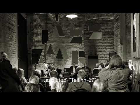 Jazzkaare podcast/ 05: Tallinn-67
