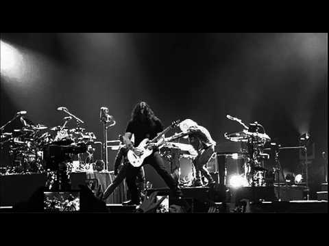 Phil X — Always (East Rutherford 2013 + Greenville 2017 + Seoul 2015)