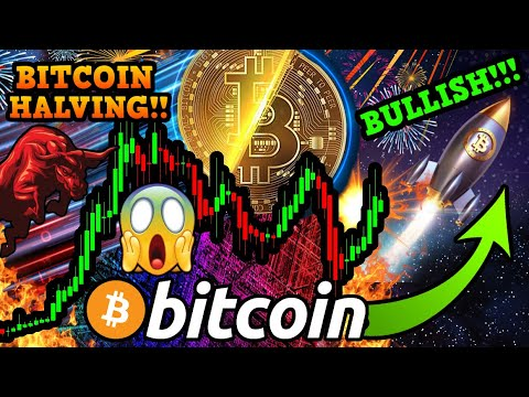 bitcoin-halving!!!-🚀-ignore-short-term-price!!-why-btc-will-shock-everyone!!!
