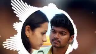 Gilli Vijay Love BGM Ringtone