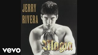 Jerry Rivera - Amor Magico (Cover Audio Video)