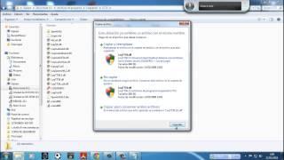 como instalar un asistente virtual (JARVIS)!!