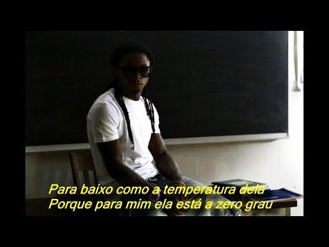 Jay Sean - Down Ft. Lil Wayne (Legendado)