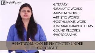 patent in india procedure