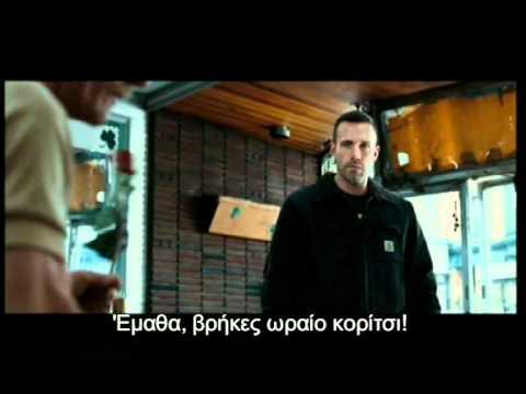 the light between oceans online greek subtitles