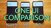 Minimal UI V3 0 Samsung Highly Modified Custom Theme For