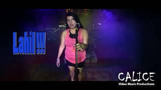 Cover: Belanova - Rosa Pastel - Lahill - Clases de Canto - Academia de Música Calice
