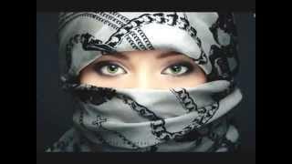 """New AraBian Beat ( """" Girl On Fire """" ) By Nabil Prod [2013]"""
