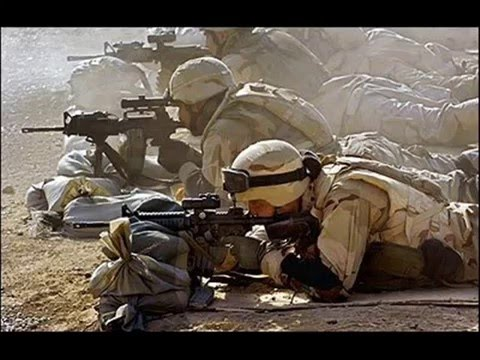 essay about the war in iraq Was the invasion of iraq legal international law essay war on iraq began on march 20, 2003 by a multinational force led by troops from mainly the united states and the united kingdom as well as other countries.