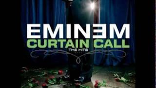 Eminem (Feat. Elton John) - Stan