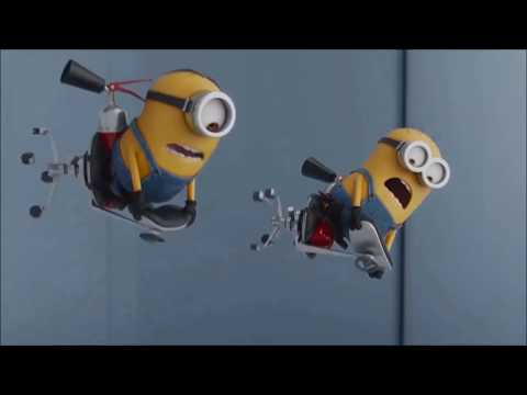 shape-of-you(minions-version)-2017-new-song