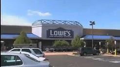 Lowe's to close Batavia store