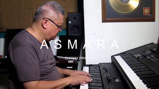 Video #KATACHOSSYPRATAMA TENTANG ASMARA ARIE PRADINA download MP3, 3GP, MP4, WEBM, AVI, FLV Agustus 2018