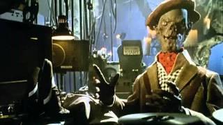 Geschichten aus der Gruft: Ritter der Dämonen (1995) - Trailer