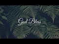 Download FREE Chill Guitar Hip Hop Beat / God Bless (Prod. By Syndrome) MP3 song and Music Video