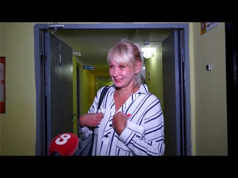 "Программа ""Коммунальная квартира"" на 8 канале - 50 выпуск ЖК «Твист»"