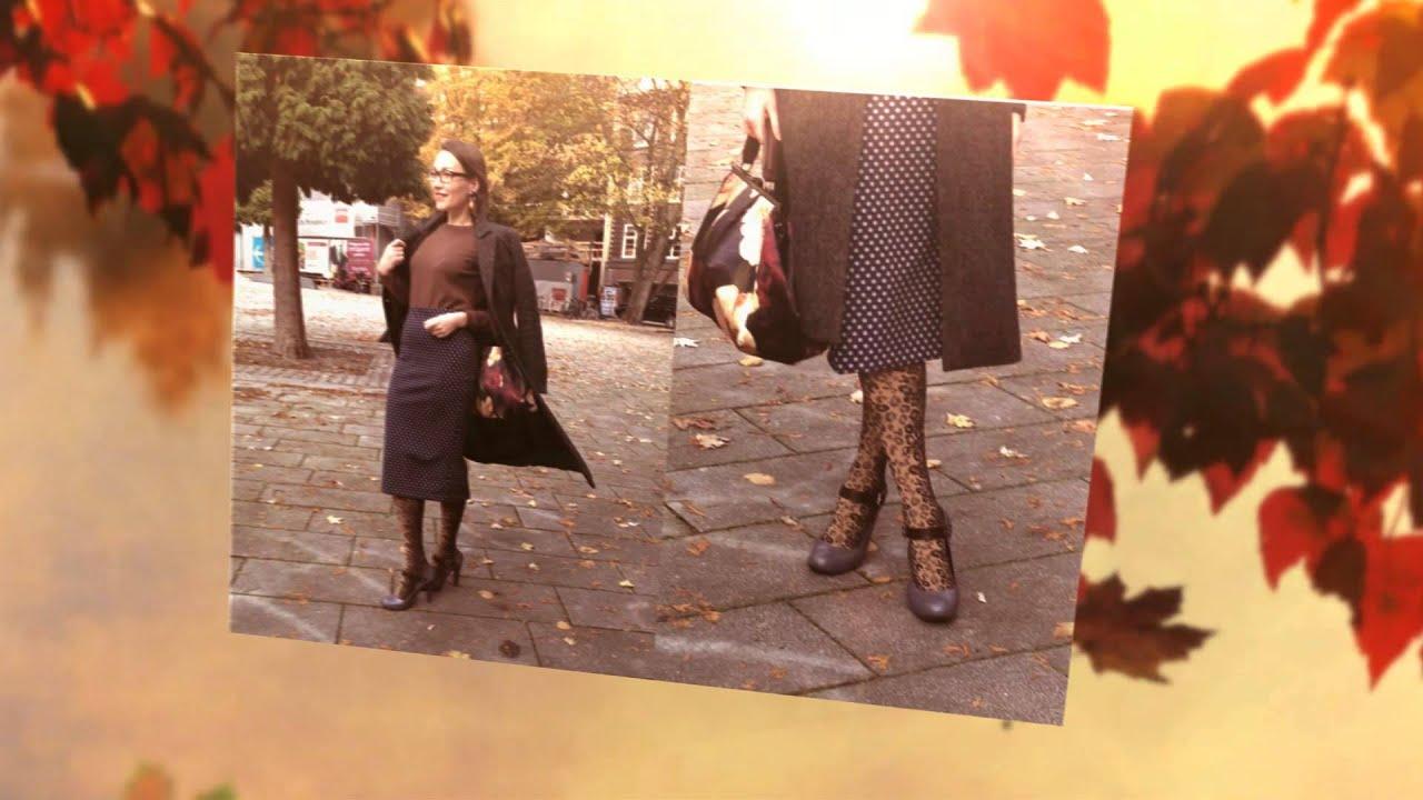 Распродажа базовых и цветных пиджаков на сайте zara. Бесплатная доставка заказа.