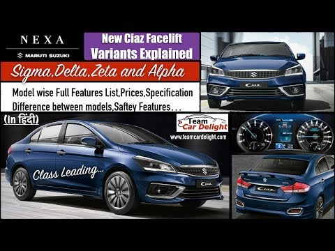 Beta Value Of Maruti Suzuki