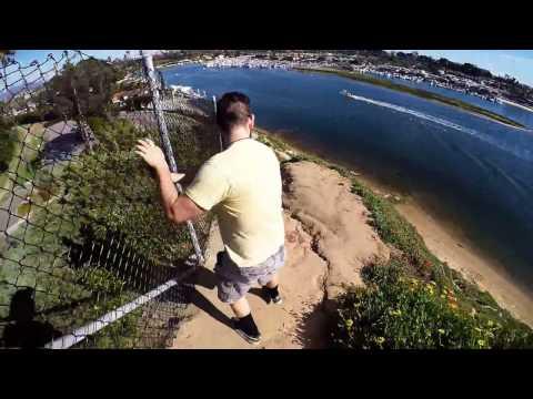 San Pedro Bay Bass Fishing ft Miguel Anguiano