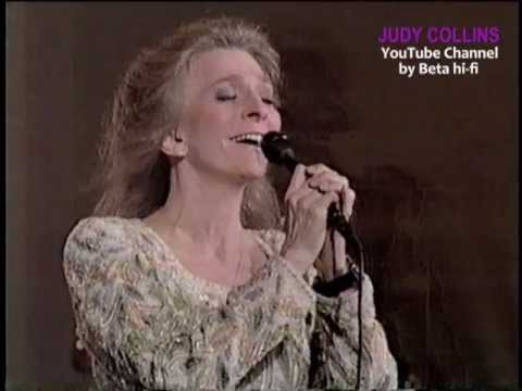 JUDY COLLINS and Boys Choir of Harlem  America the Beautiful 1993