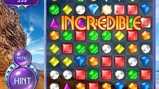 Bejeweled 2 Deluxe (pc)