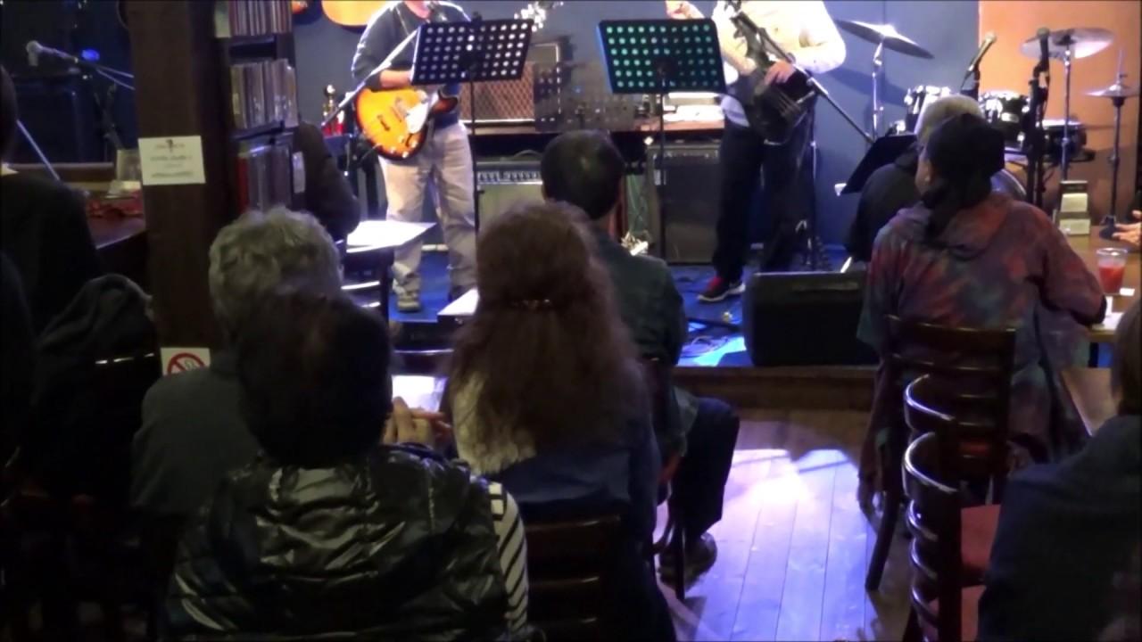 """""""Dancing All Night""""- Dandan Batake at Jiro's Amateur Concert on December  2nd, 2018"""