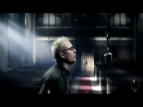 Linkin Park - Numb (Official Music Video) [HD]