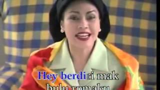 Berdiri Bulu Romaku - Hetty Koes Endang (Golden hits 80an Vol.3 - bung Deny) Mp3