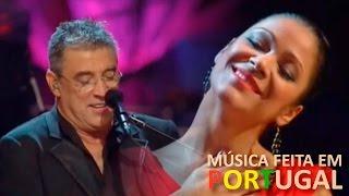 Baixar Ivan Lins & Raquel Tavares - lembra de mim (letra)
