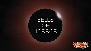 """Bells of Horror"" by Henry Kuttner / A HorrorBabble Production"
