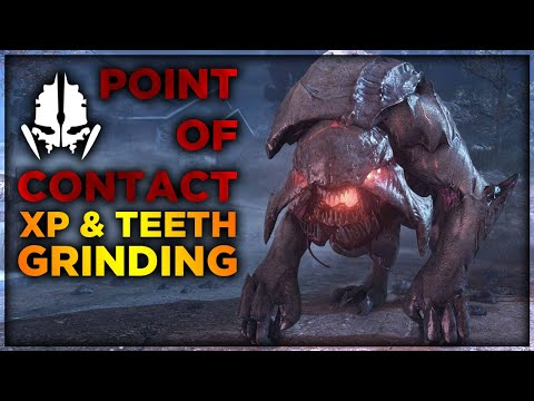 GHOSTS EXTINCTION GRINDING FOR MAX PRESTIGE #1!! (COD: Ghost Extinction)