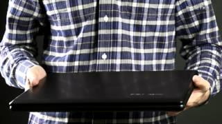 Ноутбук Lenovo IdeaPad G580(, 2013-01-15T12:03:57.000Z)