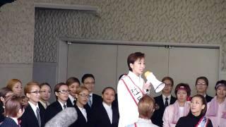 2011.3.7 蜊�遘区・ス 逵滄」幄* 蜈・繧雁セ�縺。